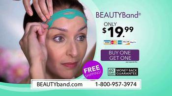 Beauty Band TV Spot, 'Open Your Skin: $19:99' - Thumbnail 9