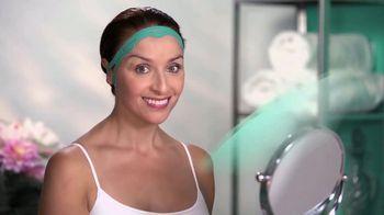 Beauty Band TV Spot, 'Open Your Skin: $19:99' - Thumbnail 1