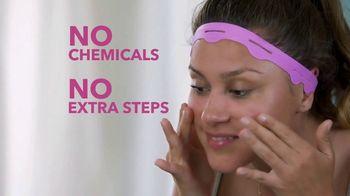 Beauty Band TV Spot, 'Open Your Skin: $19:99' - Thumbnail 3