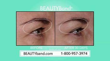 Beauty Band TV Spot, 'Open Your Skin: $19:99' - Thumbnail 7