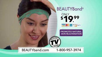 Beauty Band TV Spot, 'Open Your Skin: $19:99' - Thumbnail 8