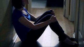 Medical University of South Carolina Modern Minds TV Spot, 'You're Not Alone' - Thumbnail 1