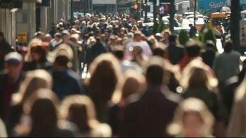 Medical University of South Carolina Modern Minds TV Spot, 'You're Not Alone' - Thumbnail 4