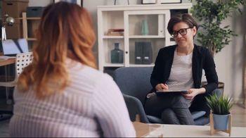 Medical University of South Carolina Modern Minds TV Spot, 'You're Not Alone' - Thumbnail 6