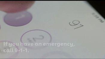 American Heart Association TV Spot, 'Don't Die of Doubt' - Thumbnail 7