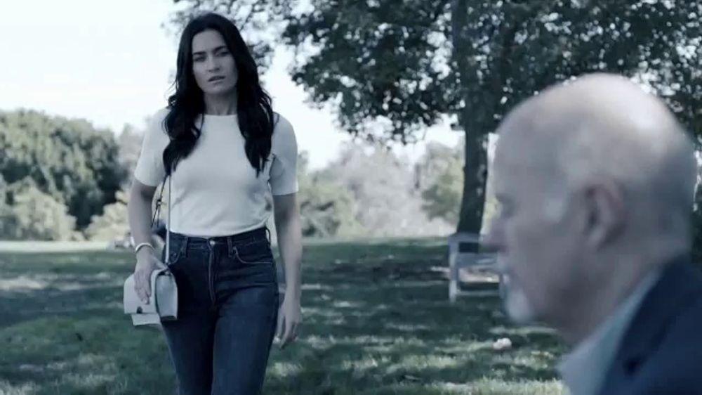 Fanapt TV Spot, Living With Schizophrenia - Screenshot 1