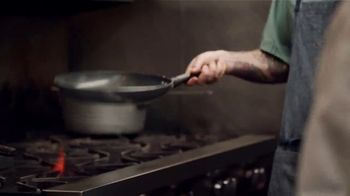 Duke's Mayonnaise TV Spot, 'Chefs: Bologna' Featuring Mason Hereford, Katie Coss - Thumbnail 6