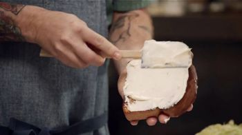 Duke's Mayonnaise TV Spot, 'Chefs: Bologna' Featuring Mason Hereford, Katie Coss - Thumbnail 7