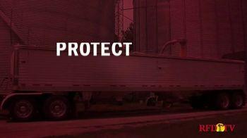 Farm Shop MFG, LLC Grain Temp Guard TV Spot, 'Protect Your Harvest' - Thumbnail 2