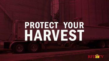 Farm Shop MFG, LLC Grain Temp Guard TV Spot, 'Protect Your Harvest' - Thumbnail 3