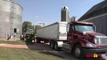 Farm Shop MFG, LLC Grain Temp Guard TV Spot, 'Protect Your Harvest' - Thumbnail 5