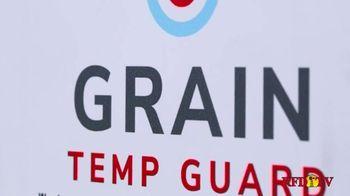 Farm Shop MFG, LLC Grain Temp Guard TV Spot, 'Protect Your Harvest' - Thumbnail 7