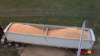 Farm Shop MFG, LLC Grain Temp Guard TV Spot, 'Protect Your Harvest' - Thumbnail 8