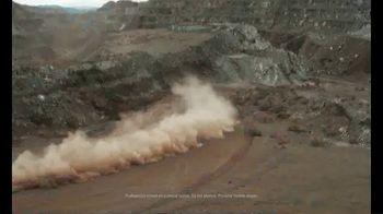 Subaru WRX TV Spot, 'Dust' [T1] - Thumbnail 1