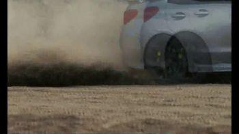 Subaru WRX TV Spot, 'Dust' [T1] - Thumbnail 3