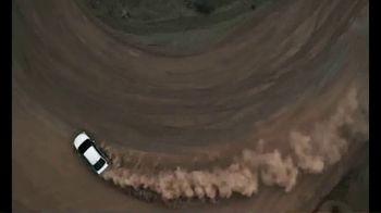 Subaru WRX TV Spot, 'Dust' [T1] - Thumbnail 5