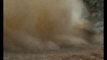 Subaru WRX TV Spot, 'Dust' [T1] - Thumbnail 7