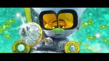 Trolls World Tour - Alternate Trailer 88