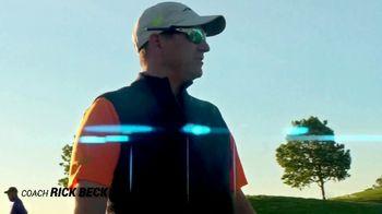GolfTEC $95 Sale TV Spot, 'My Goal' - Thumbnail 1