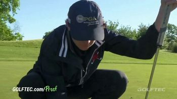 GolfTEC $95 Sale TV Spot, 'My Goal' - Thumbnail 7