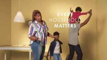 U.S. Census Bureau TV Spot, 'Why Should I Care' - Thumbnail 3