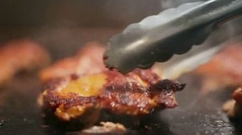 Chipotle Mexican Grill App TV Spot, 'Ready for You' - Thumbnail 3
