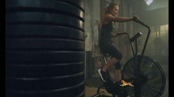 Tiger Balm Active TV Spot, 'Muscle Spray' Featuring Sasha Diguilian - Thumbnail 5