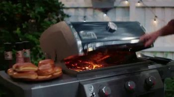 ACE Hardware TV Spot, 'Grilling Out: Save on Weber Grills' - Thumbnail 3