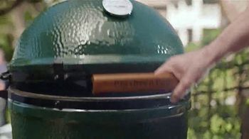 ACE Hardware TV Spot, 'Grilling Out: Save on Weber Grills' - Thumbnail 4