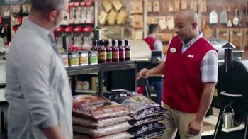 ACE Hardware TV Spot, 'Grilling Out: Save on Weber Grills' - Thumbnail 6