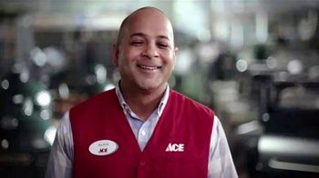 ACE Hardware TV Spot, 'Grilling Out: Save on Weber Grills' - Thumbnail 7
