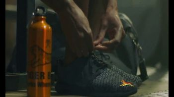 Tiger Balm Active TV Spot, 'Active' Featuring Christian Taylor - Thumbnail 4