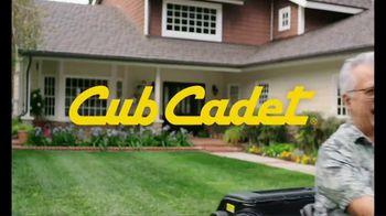 Cub Cadet XT Enduro Series TV Spot, 'Product Is Awesome' - Thumbnail 10
