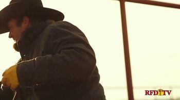 44 Farms Angus Steaks TV Spot, 'Believe' - Thumbnail 1