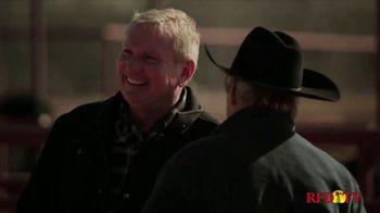 44 Farms Angus Steaks TV Spot, 'Believe' - Thumbnail 7