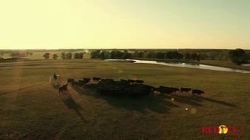 44 Farms Angus Steaks TV Spot, 'Believe' - Thumbnail 8