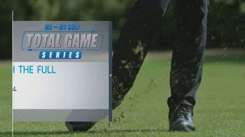 GolfPass TV Spot, 'Me and My Golf: Total Game' - Thumbnail 9