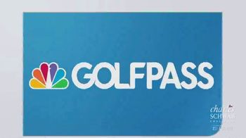 GolfPass TV Spot, 'Me and My Golf: Total Game' - Thumbnail 1