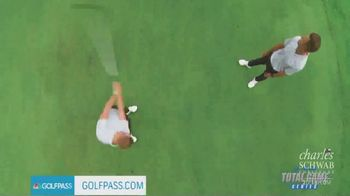 GolfPass TV Spot, 'Me and My Golf: Total Game' - Thumbnail 2