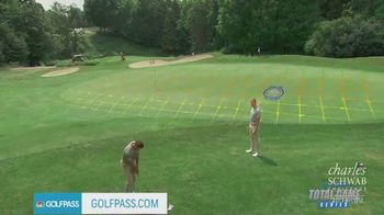 GolfPass TV Spot, 'Me and My Golf: Total Game' - Thumbnail 4