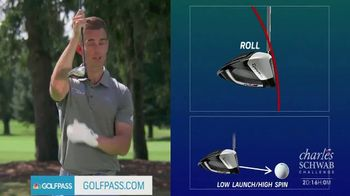 GolfPass TV Spot, 'Me and My Golf: Total Game' - Thumbnail 6