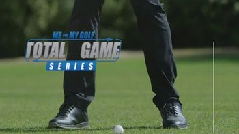 GolfPass TV Spot, 'Me and My Golf: Total Game' - Thumbnail 8