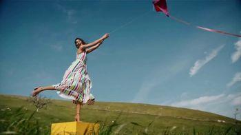 Belk Summer Fun Fest TV Spot, 'Best Summer Ever' Song by Caribou - Thumbnail 2