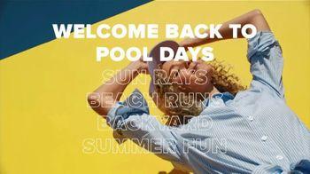 Belk Summer Fun Fest TV Spot, 'Best Summer Ever' Song by Caribou - Thumbnail 3