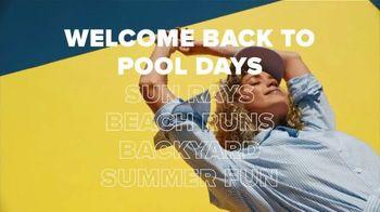 Belk Summer Fun Fest TV Spot, 'Best Summer Ever' Song by Caribou - Thumbnail 4