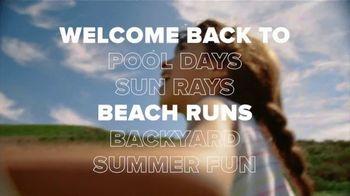 Belk Summer Fun Fest TV Spot, 'Best Summer Ever' Song by Caribou - Thumbnail 5