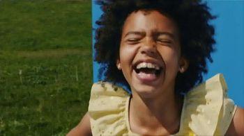 Belk Summer Fun Fest TV Spot, 'Best Summer Ever' Song by Caribou - Thumbnail 6