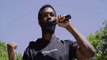 NBA TV Spot, 'Truth Is Black Lives Matter' Song by Jac Ross - Thumbnail 5