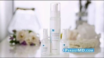 Consult Health Persistence Hand Sanitizer TV Spot, 'Prevention of Infection' - Thumbnail 8