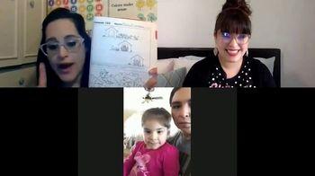 IDEA Public Schools TV Spot, 'Lo hicimos' [Spanish] - Thumbnail 4
